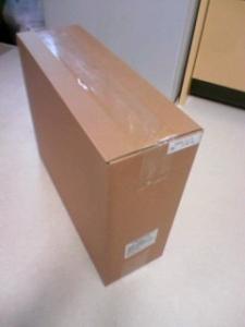 MacBook13-outcase