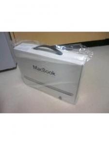 MacBook13 case