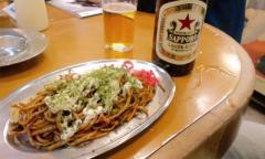 asakusa-yakisoba