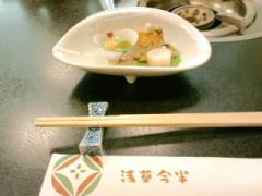 asakusa-imahan-lunch