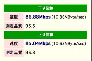 netspeed mb13 wifi