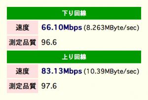 netspeed mb13 wifi 5ghz